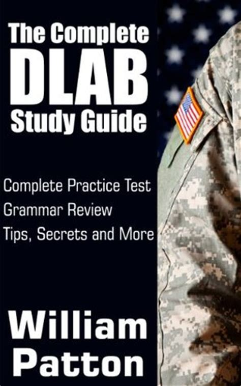 fsot study guide review test prep practice test questions for the written assessment on the foreign service officer test books the complete dlab study guide includes practice test and