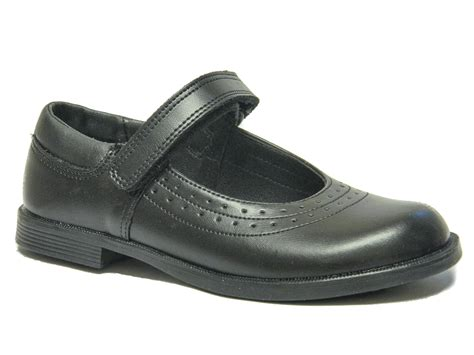 school shoes for school shoes loar shoes