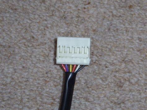 vy headlight switch wiring diagram gallery wiring