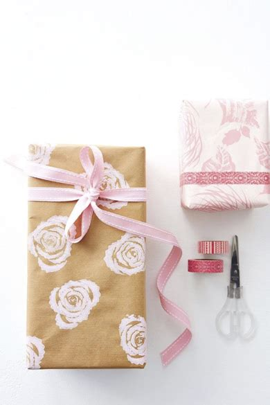 new year wrapping ideas stylish gift wrapping ideas invigorate your new