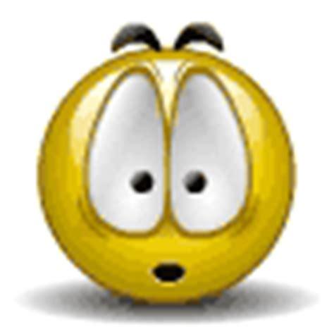 imagenes alegres gif smiley emoticone smileys et emoticones surpris