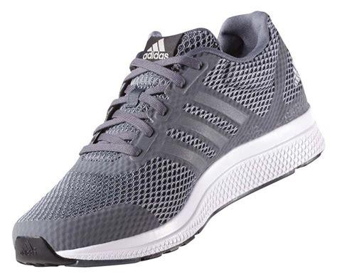 Adidas Manabounce M adidas mana bounce buy and offers on runnerinn