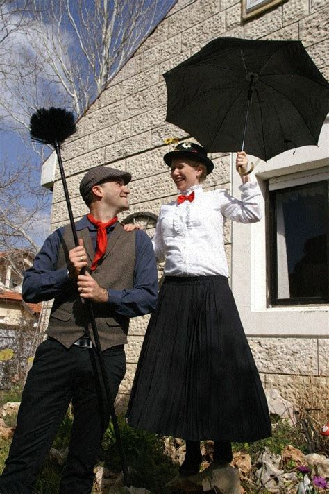 mary poppins costume i saw 34 best mary poppins images on pinterest costumes