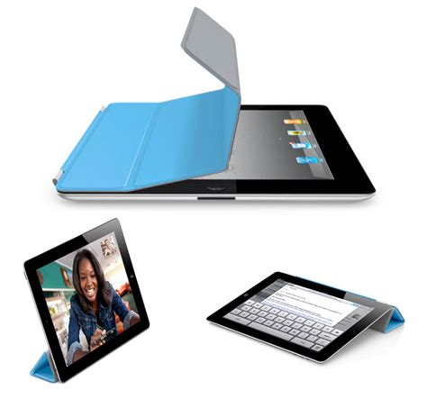 Spesifikasi Tablet Apple Terbaru cover baru siap di liris apple smartphone gadget tablet android ios blackberry