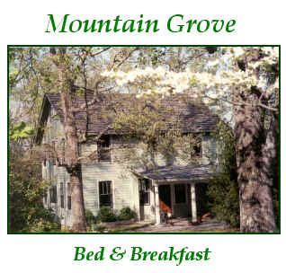 lookout mountain bed and breakfast lookout mountain bed and breakfast 28 images the