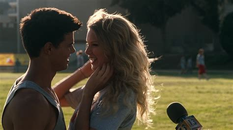 taylor swift and taylor lautner story valentine day taylor lautner and taylor swift and taylor