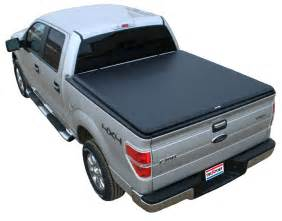 Tonneau Cover On F150 2009 2014 F150 Truxedo Truxport Tonneau Cover 5 5 Ft Bed