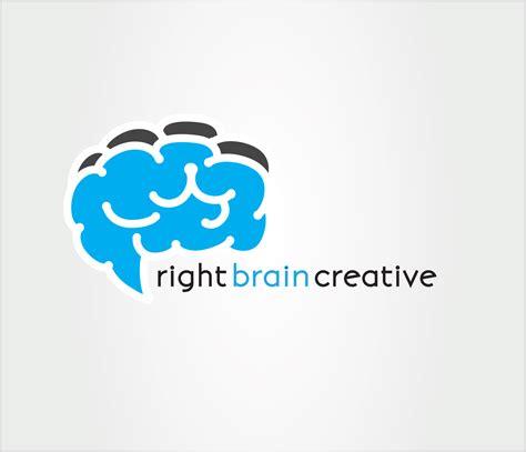 logopond logo brand identity inspiration dj trixx