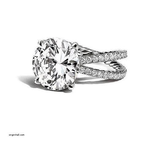 engagement rings david yurman engagement rings