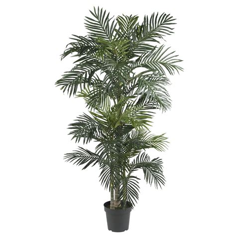 best sale on artificial christmas trees