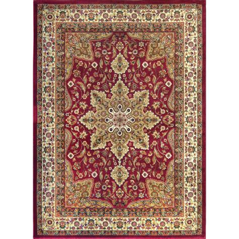 home dynamix royalty rug home dynamix royalty 5 ft 2 in x 7 ft 2 in indoor area rug 2 8083 200 the home depot