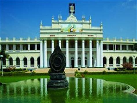 Mba Government Colleges In Mysore by Mba In Agri Business Admission At Of Mysore