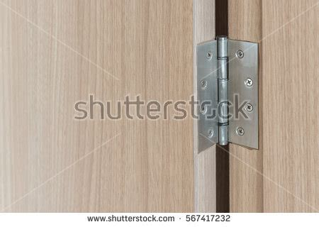 swing door hinges interior door hinge stock images royalty free images vectors