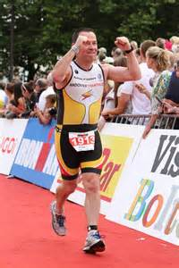 ironman uk race report whent