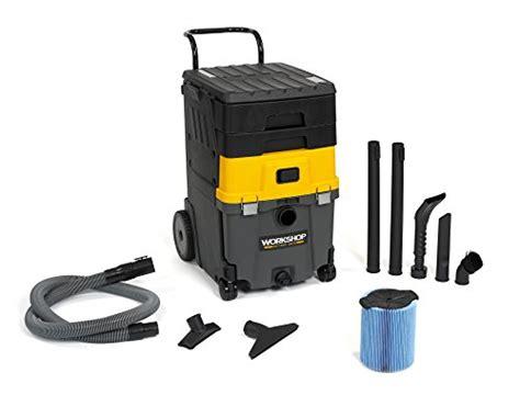 Vacuum Cleaner Mobil Merk Krisbow top 20 best vacuums top 20 tools