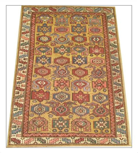 jd rugs antique shirvan rug r1245 at jdorientalrugs