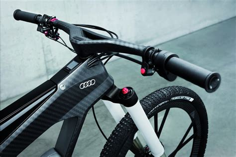Ww Audi De by Audi E Bike W 246 Rthersee Audi Technology Portal