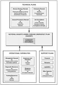 pandemic preparedness plan template sle emergency preparedness plan template emergency