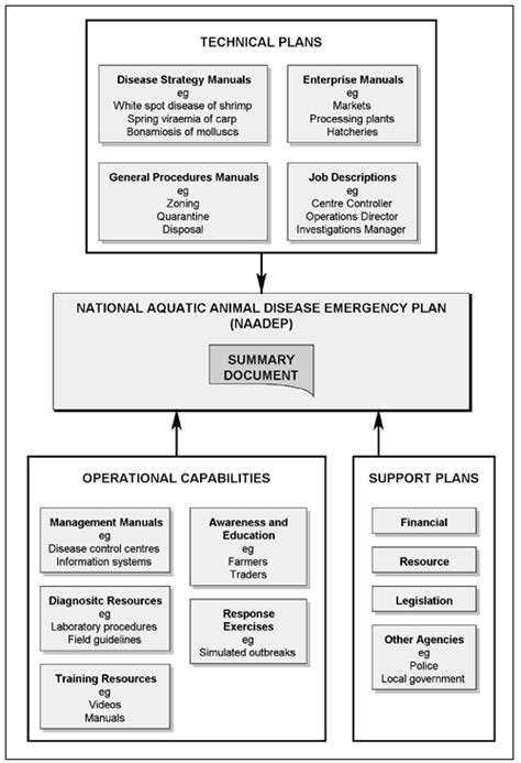 emergency contingency plan template sle emergency preparedness plan template emergency