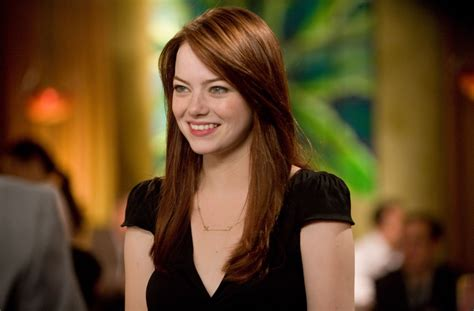 top film emma stone emma stone best movies review photos