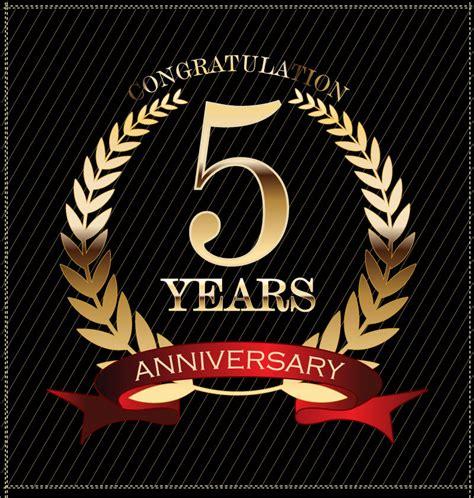 infoverity celebrates 5 year anniversary milestone