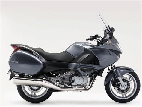 honda deauville best motorcycle pictures honda deauville nt700v touring