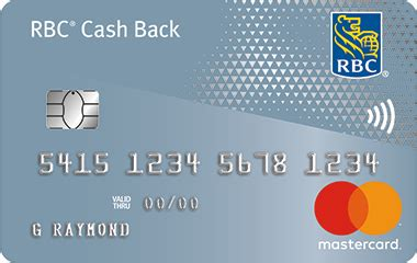 Credit Card For New Mba Students by Credit Cards For International Students In Canada Rbc
