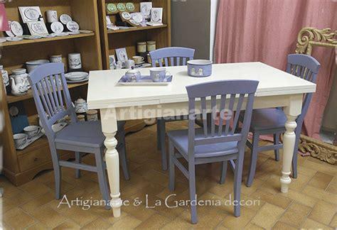arredamento francese on line arredamento provenzale 3 idee per abbinare tavolo