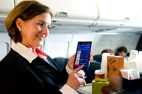 tmobile inflight delta flight attendants upgrading to lumia 1520 ditching