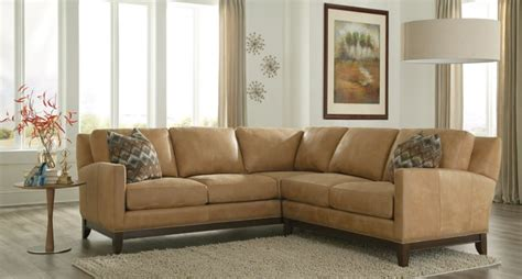 smith brothers sofa reviews leather facts smith brothers of berne inc autos post
