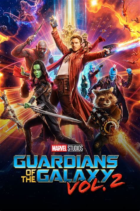 Kaos Marvel Guardians Of The Galaxy Vol 2 Special T Shirt guardians of the galaxy vol 2 premiere guardians of the