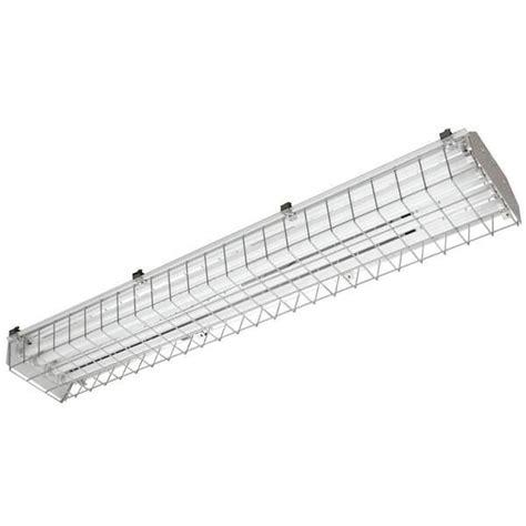 1000 ideas about fluorescent light fixtures on
