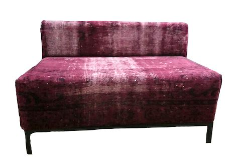 sofa für erker manotto collection vintage store for up cycled items in