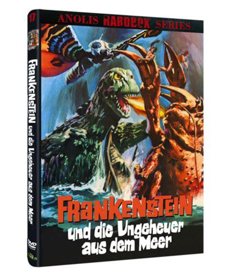 filme stream seiten m frankenstein und die monster aus dem all online schauen