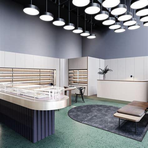 best jewelry stores best 20 jewelry store design ideas on jewelry