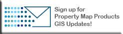 Wicomico County Property Tax Records Open Data Mdproperty View Product Page