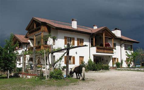 appartamenti bolzano e dintorni appartamenti in agriturismo heideggerhof pianizza di