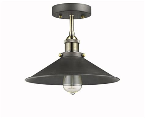 edison ceiling light claxy ecopower industrial mini edison ceiling light 1