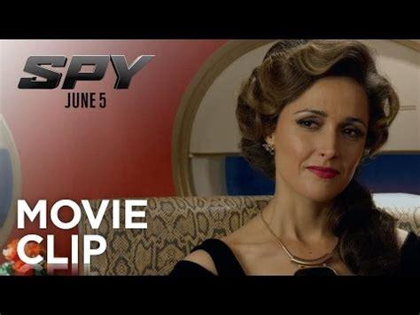 film spy quotes spy movie quotes