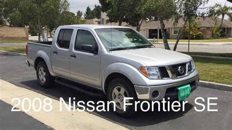 how cars work for dummies 2008 nissan frontier navigation system 2008 nissan frontier photos informations articles bestcarmag com