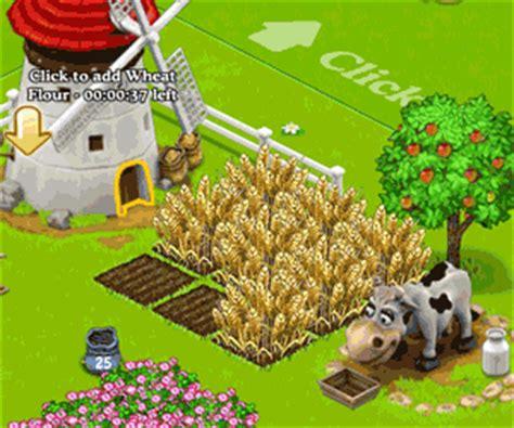 Family Barn Agame family barn multiplayer