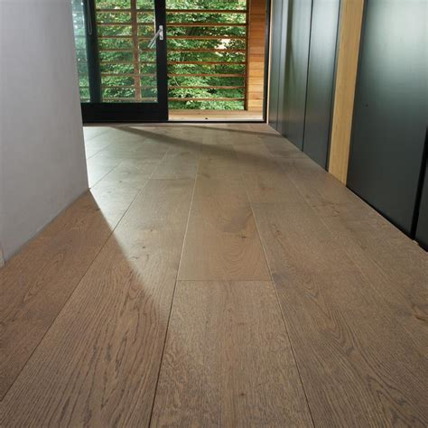 Wide Plank Engineered Wood Flooring Hardwood Flooring Wide Plank