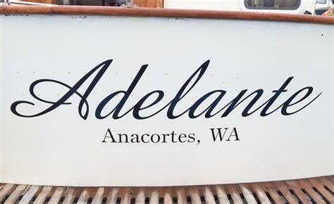 vinyl lettering boat registration vinyl lettering custom vinyl boat lettering boat