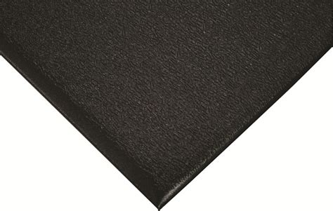 Ez Mat by Ez Step Pebbled Deluxe Anti Fatigue Floor Mat Floor Mat