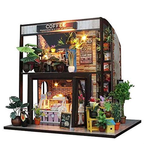 dollhouse za buy dollhouses dolls accessories toys
