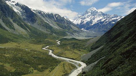 black and white wallpaper new zealand my top 5 dream vacations