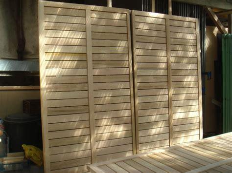 porte coulissante ext rieure 2513 portes d entree en bois massif menuiserie de