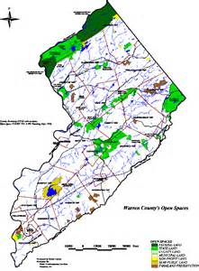 county of warren nj environmental commission