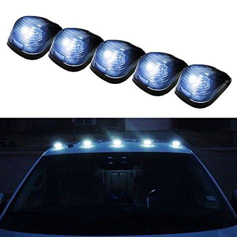 chevy truck lights compare price chevy truck cab lights on statementsltd com