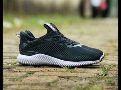 Harga Adidas Alphabounce Original sepatu sneakers adidas alphabounce original